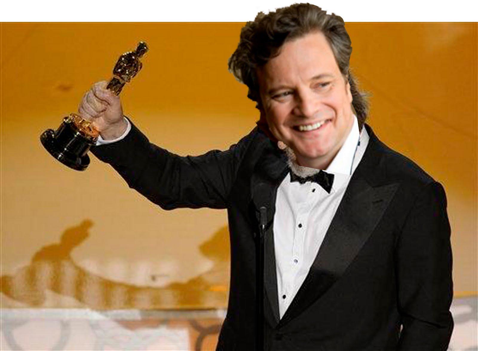 http://1.bp.blogspot.com/-ZG_QjYXhahY/TWaXZhAqpQI/AAAAAAAABAA/m7v6LUlX0KA/s1600/Oscars_FirthBridgesMashup.jpg