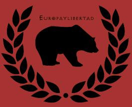 europaylibertad@gmail.com