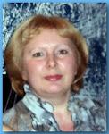 Модератор блока: заместитель заведующей по ВМР Светлана Георгиевна Зайцева