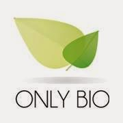 Collaborazione con Only Bio