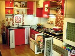 Sai Decors 9042767883 : Modular kitchen images / photos