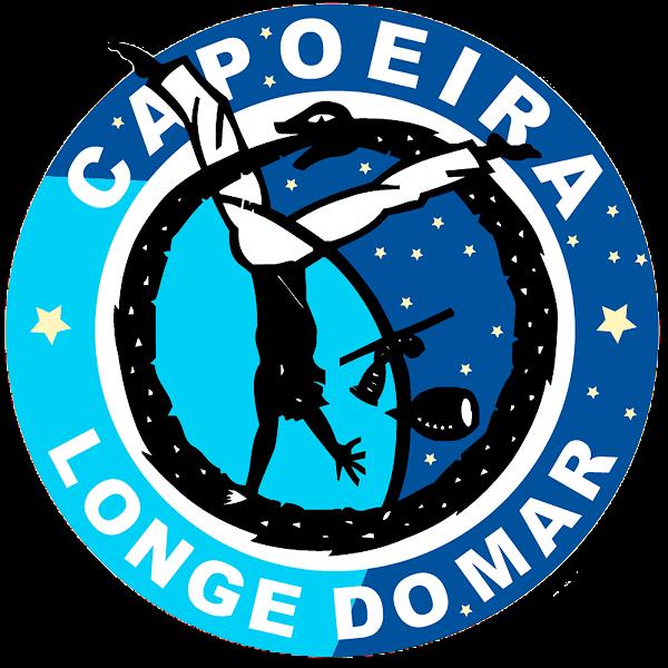 capoeirazihua