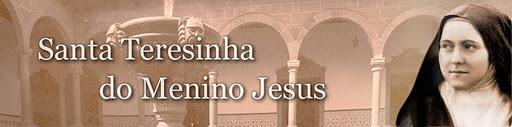 Comunidade Santa Teresinha do Menino Jesus e da Sagrada Face