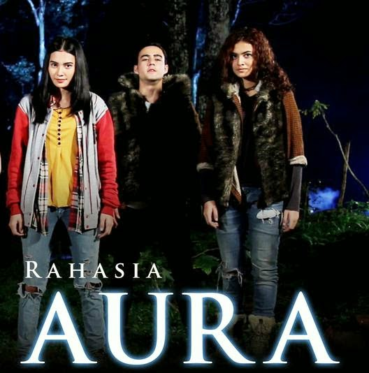 Download Lagu Sarah Saputri - Misteri (Ost. Film Rahasia Aura) MP3