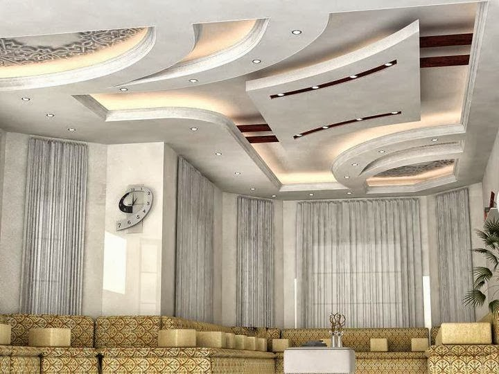 ceiling designs for living room design ideas living room design ideas