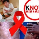 Tips Anti AIDS: Understanding Early Symptoms & Incubation HIV / AIDS