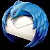 Mozilla Thunderbird 17.0.2 Final - Ứng dụng mail đa năng chuyên nghiệp của Mozilla