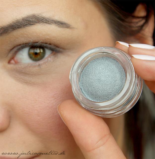 Catrice-Bouncy-Eyeshadow