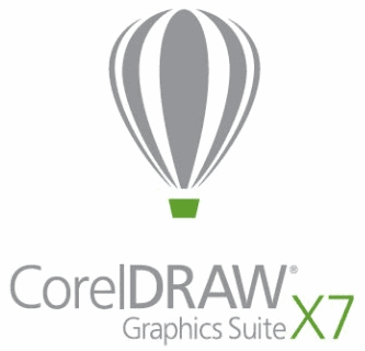 coreldraw+X7+kuyhaa