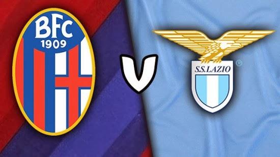 pronostico-Bologna-Lazio-serie-a