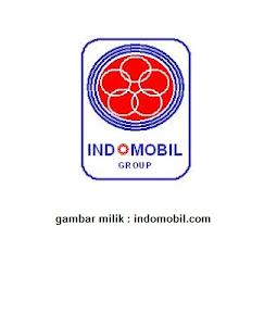 Lowongan Kerja Indomobil Group