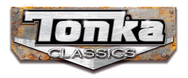 Tonka Classics