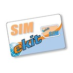SIM Cards, International SIM Cards, Global Traveler International SIM Cards, Sim, Sim Cards, Sim card technology
