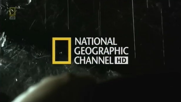 channels national geographic