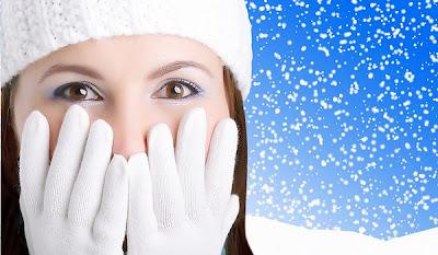 Remedios de invierno