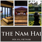 Unique luxury Vietnam Tours