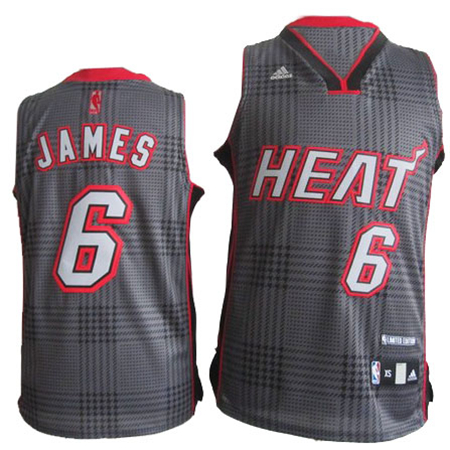 wholesale reversible basketball jerseys | CHEAP NBA BASKETBALL JERSEYS