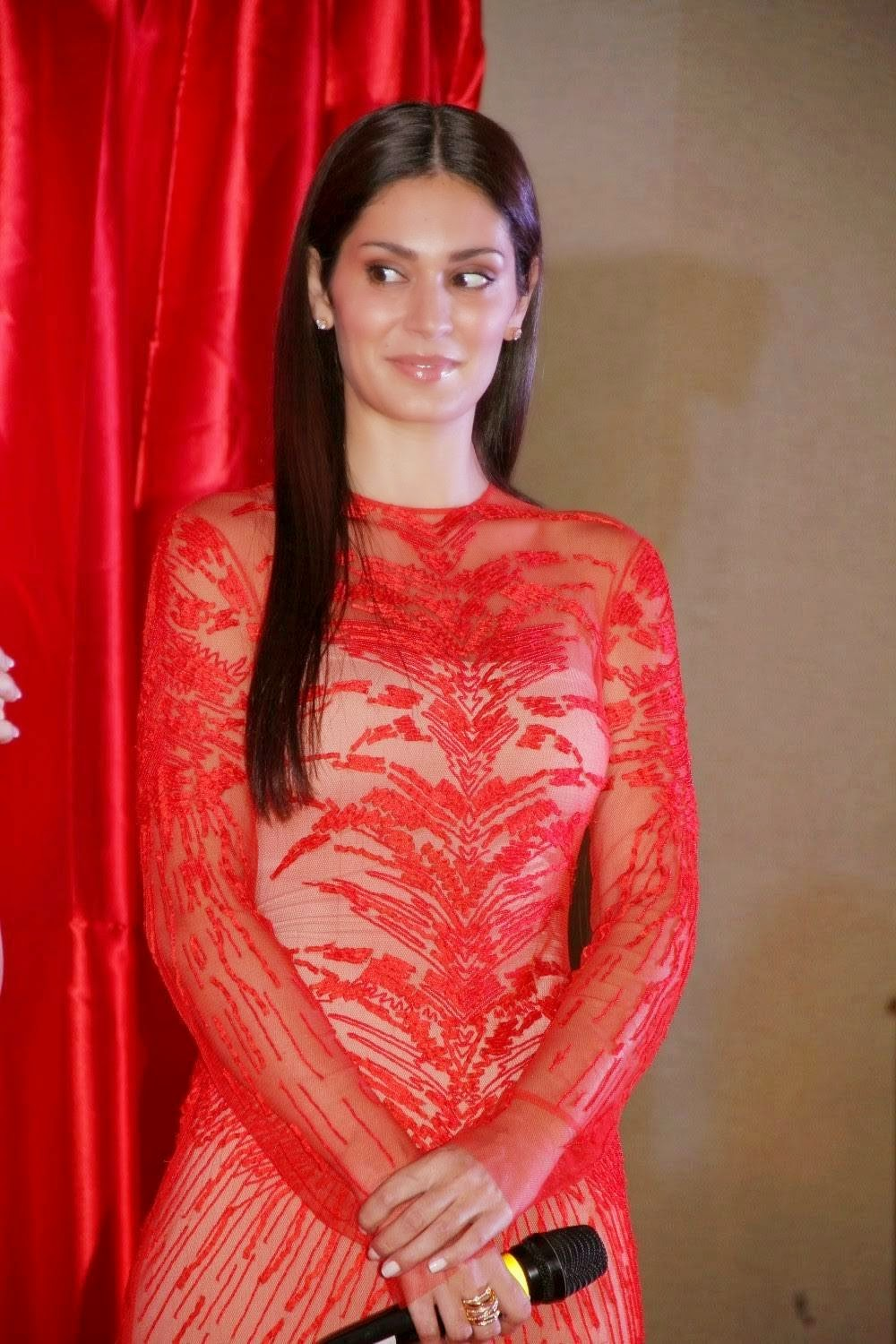 Bruna Abdullah photos At Udanchhoo Movie Audio Launch