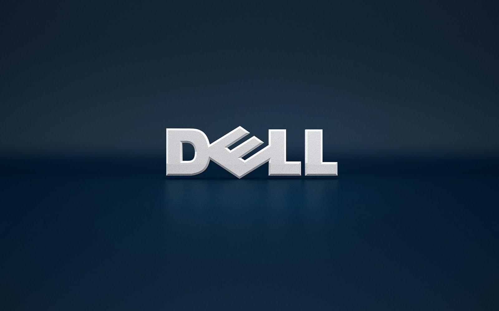 http://1.bp.blogspot.com/-ZGoAtURB9CQ/TgeGR6zgCDI/AAAAAAAAEkI/W5DspSLH-7Y/s1600/Dell_Wallpaper.jpg