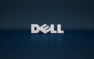 Dell-Wallpaper