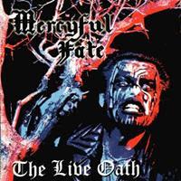 [1995] - The Live Oath [Bootleg]