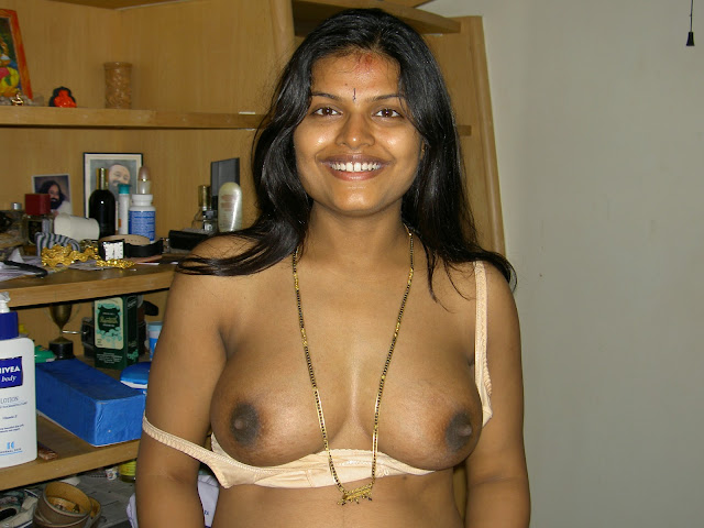 Hot Srilankan aunty Honeymoon nude images….