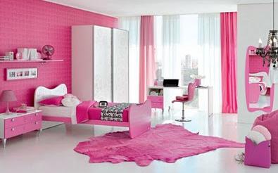 warna cat kamar tidur minimalis terbaru juliana kenzi site