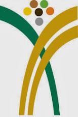 Kementerian Perusahaan, Perladangan dan Komoditi