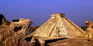 El secreto oculto de los Aztecas