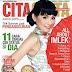 Pantai Timang Rubrik Zoom Indonesia Majalah Cita Cinta 03/XII