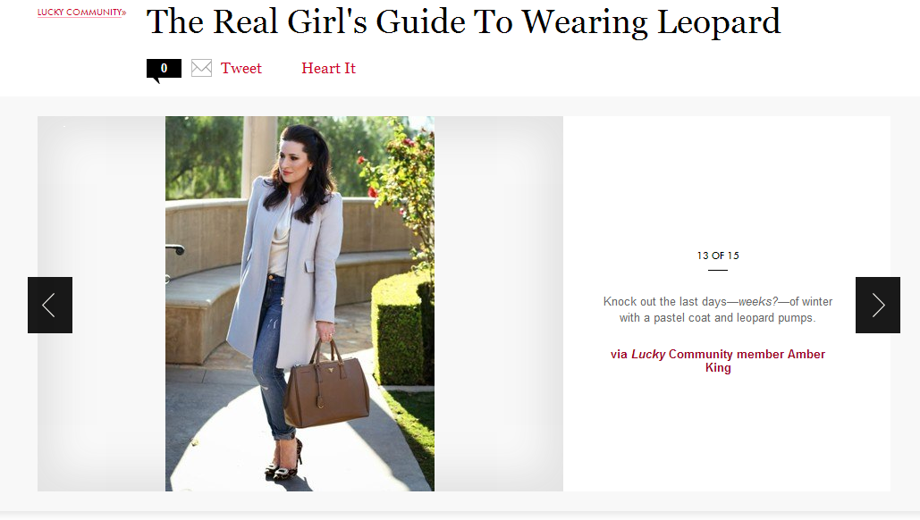 lucky-magazine-real-girls-guide-to-wearing-leopard-lucky-community-2014