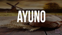 AYUNOS