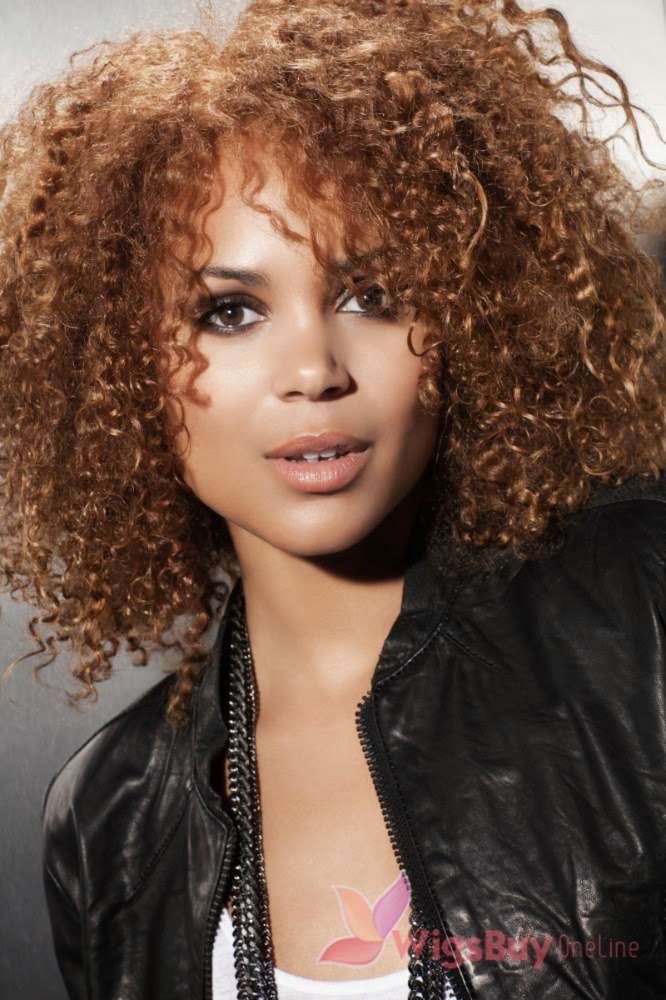 Wigsbuyonline Blog Real Human Hair Wigs For Black Women