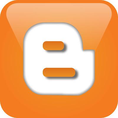 Guru Inggris SD starts Blogging