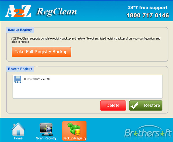 Registry Cleaner 2008 Server : Dunedin Heat Pump Installation, Heatpump Dunedin Install Guide