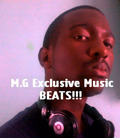 BEATS BEATS BEATS!!!!!