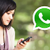 7 Ragam Manusia Di Whatsapp