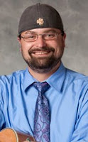 firedteacher OHIO: Catholic Church Fires Principal Over Blog Post Supporting Gay Marriage