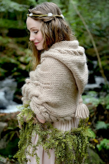 http://www.ravelry.com/patterns/library/woodland-hoodlet