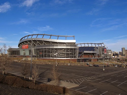 http://eventticketspecialist.com/ResultsVenue.html?venid=401&vname=Sports+Authority+Field+At+Mile+High