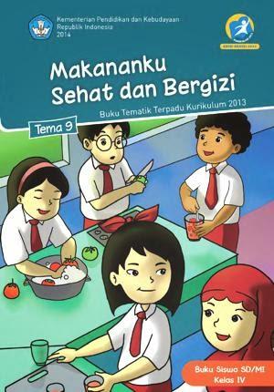 http://bse.mahoni.com/data/2013/kelas_4sd/siswa/Kelas_04_SD_Tematik_9_Makananku_Sehat_dan_Bergizi_Siswa.pdf