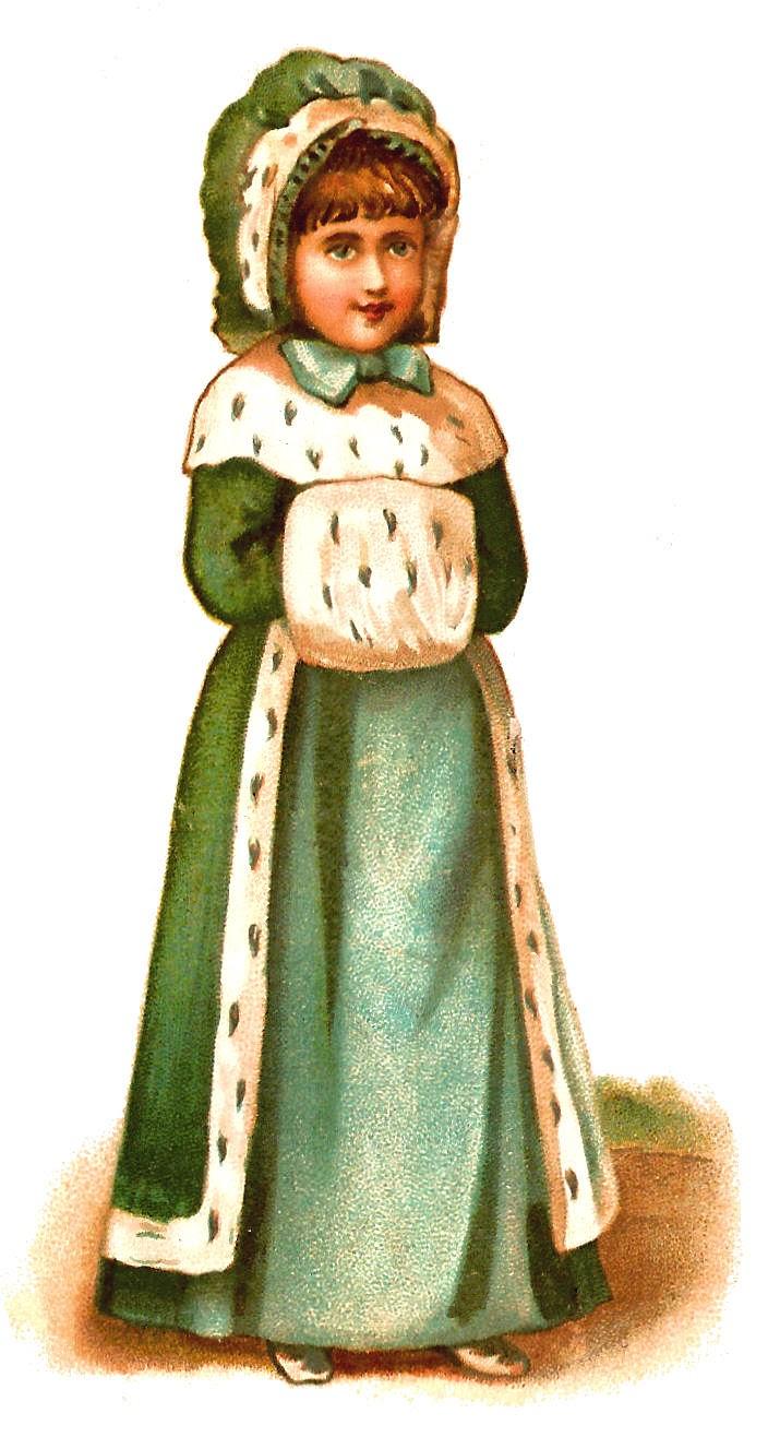 http://1.bp.blogspot.com/-ZGyA_mvZLig/VUpbhmenkiI/AAAAAAAAWec/NgLOH5cA-BQ/s1600/girl_winter_green_muff_coat.jpg