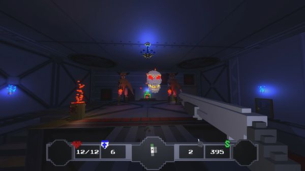 Download Paranautical Activity PC