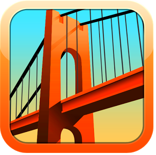 Bridge Constructor v3.4 Mod