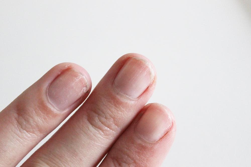 le polissoir ongles lectrique de chez revlon a vaut. Black Bedroom Furniture Sets. Home Design Ideas