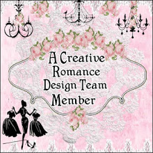 Design Team Member A Creative Romance