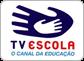 assistir tv escola online