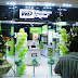 Western Digital opens its first Digital Life Store in the Philippines