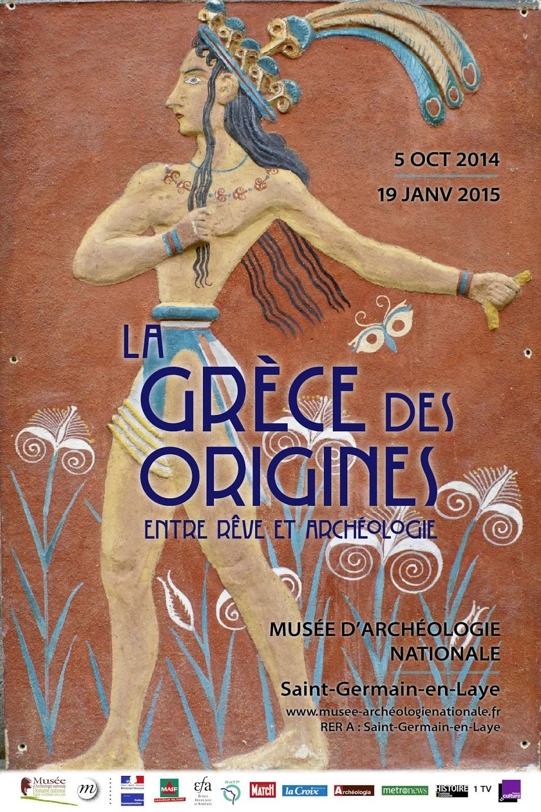 http://musee-archeologienationale.fr/actualite/expositions/la-grece-des-origines-entre-reve-et-archeologie