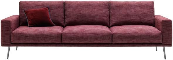 Sofa z salonu BoConcept